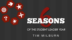6Seasons_titleslide_mini