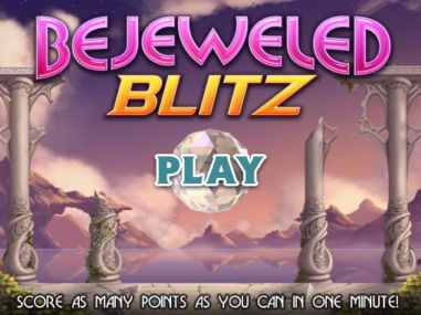 Cheats For Bejeweled Blitz On Facebook