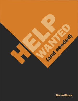 Download Help Wanted Ebook