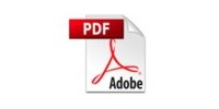 pdf-logo-ebook-format1
