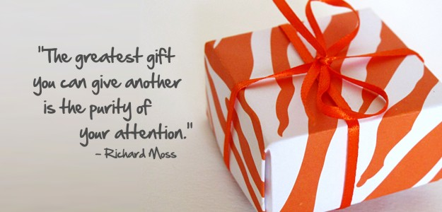 gift_attention