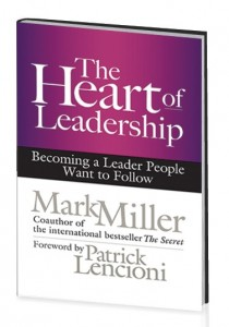 heart-of-leadership-e1373743612712-210x300